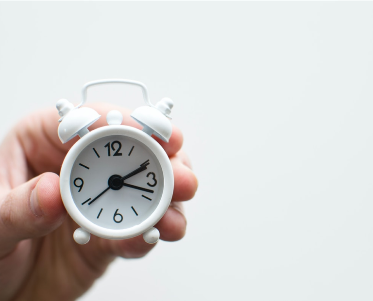 Time Management Tips Every Student Should Know