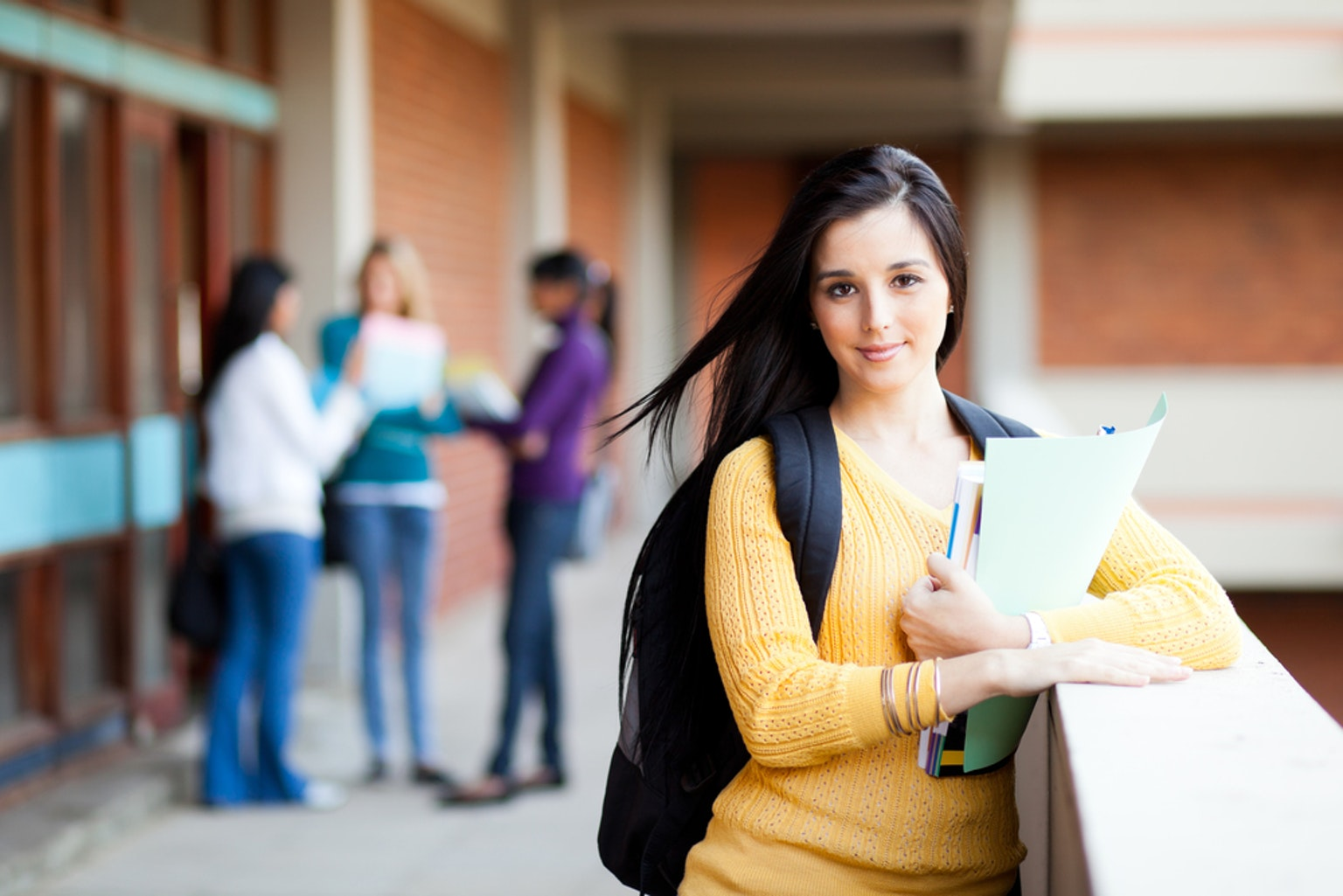 Energy-Boosting Tips for University Students