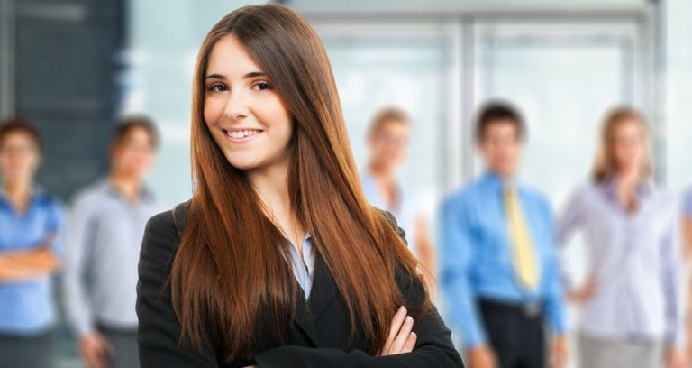 How to Start Planning for a Summer Internship Now