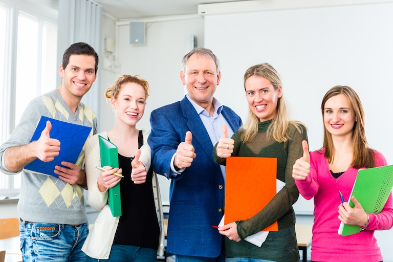 7 Tips for a Successful Semester